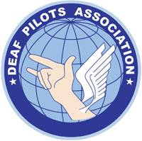 Deaf Pilots Association