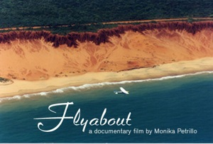 FlyaboutMovie