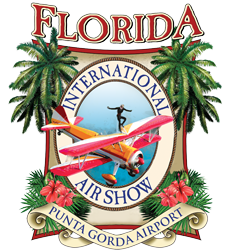 FLORIDA-INTERNATIONAL-AIRSHOW1